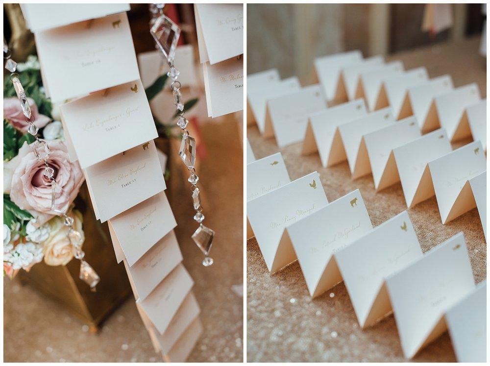 door-county-wisconsin-engagment-wedding_0522.jpg