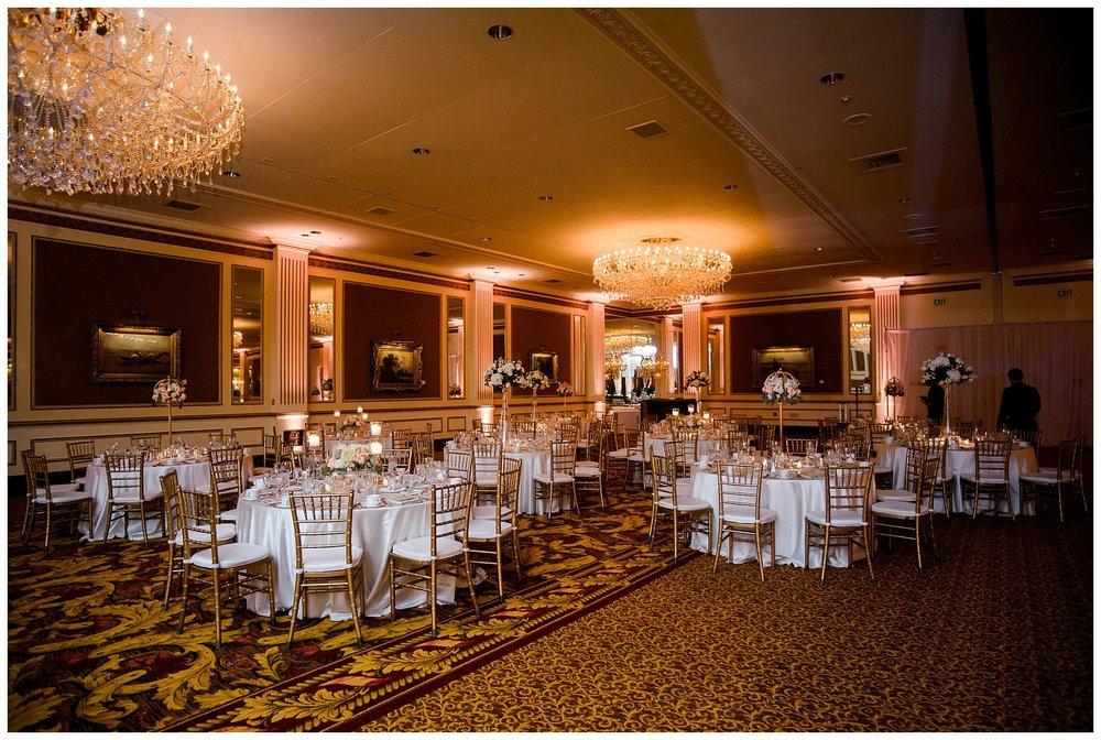 door-county-wisconsin-engagment-wedding_0526.jpg