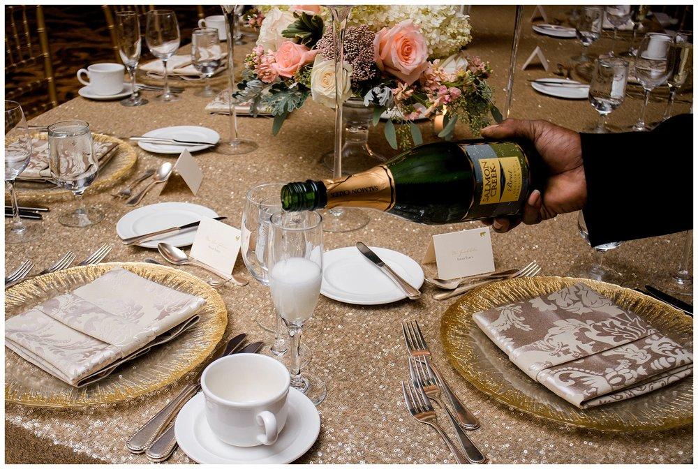door-county-wisconsin-engagment-wedding_0527.jpg