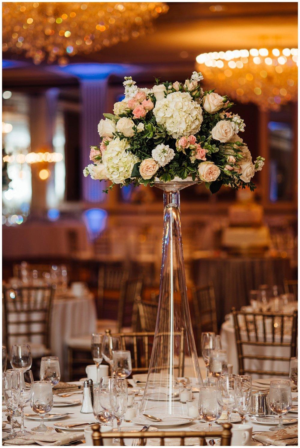 door-county-wisconsin-engagment-wedding_0529.jpg