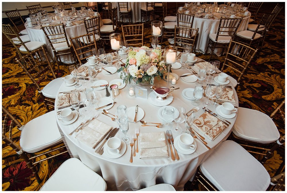 door-county-wisconsin-engagment-wedding_0531.jpg