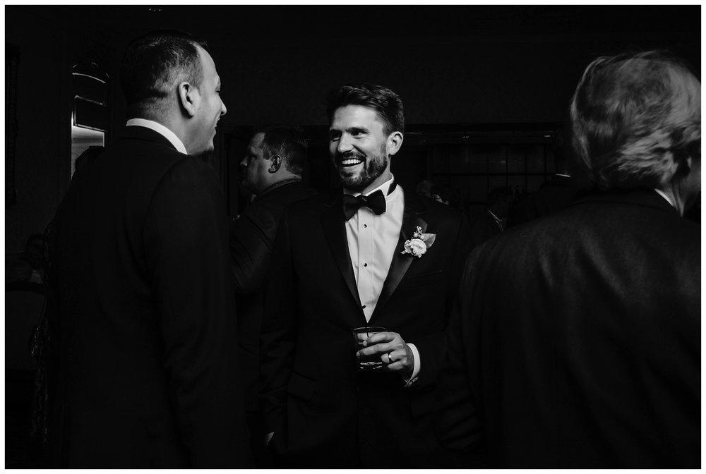 door-county-wisconsin-engagment-wedding_0534.jpg