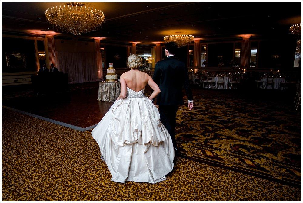 door-county-wisconsin-engagment-wedding_0538.jpg