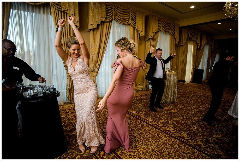 door-county-wisconsin-engagment-wedding_0539.jpg