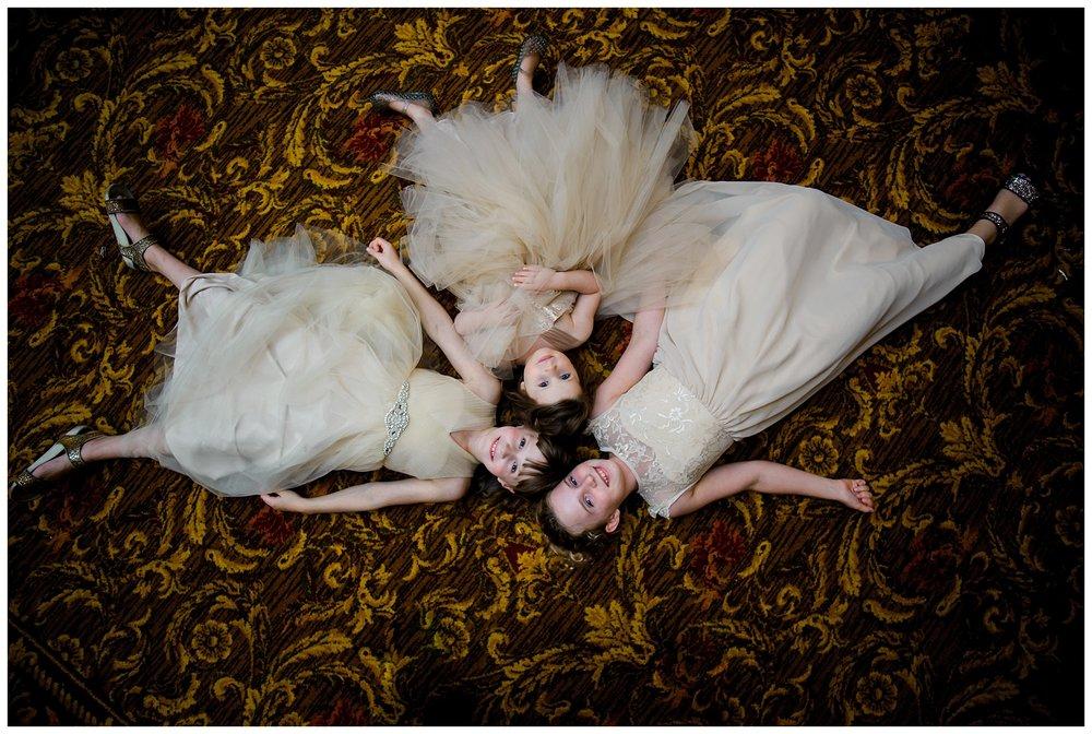 door-county-wisconsin-engagment-wedding_0540.jpg