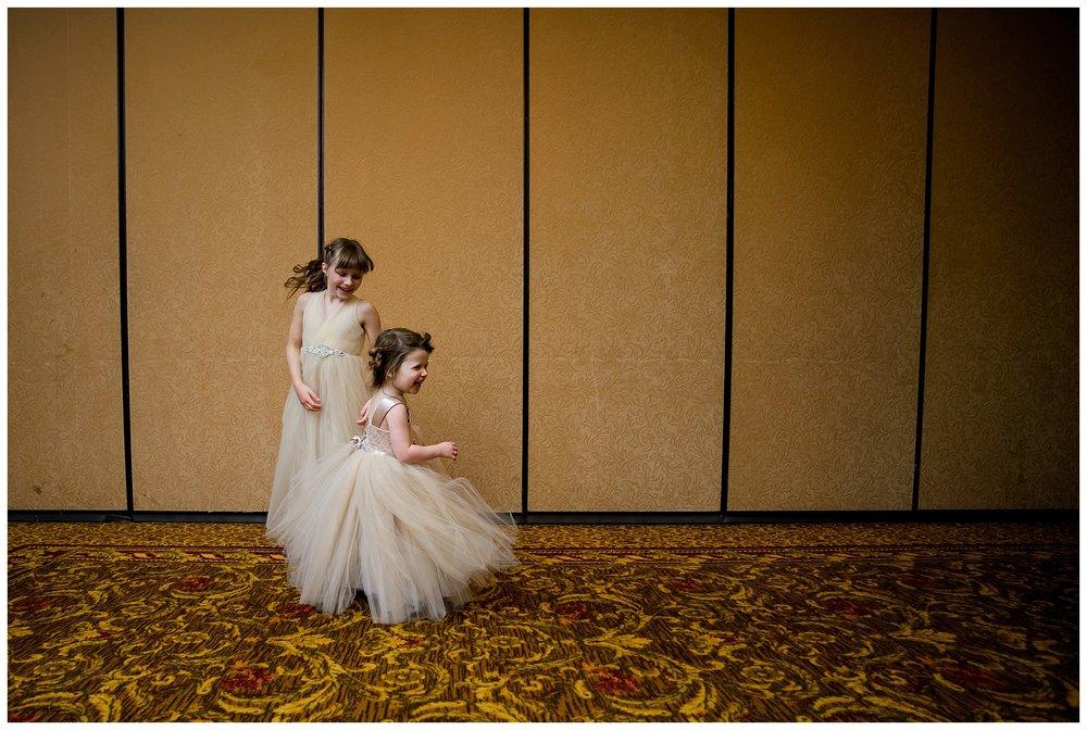 door-county-wisconsin-engagment-wedding_0541.jpg