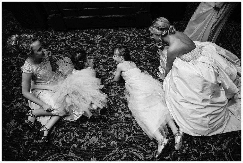 door-county-wisconsin-engagment-wedding_0542.jpg