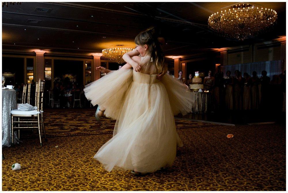 door-county-wisconsin-engagment-wedding_0544.jpg