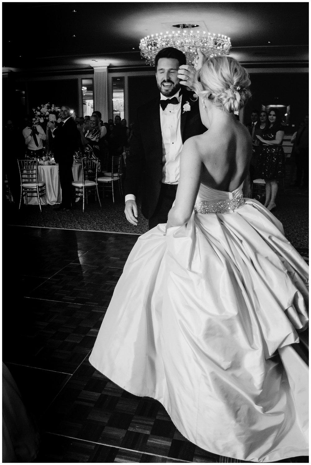 door-county-wisconsin-engagment-wedding_0545.jpg