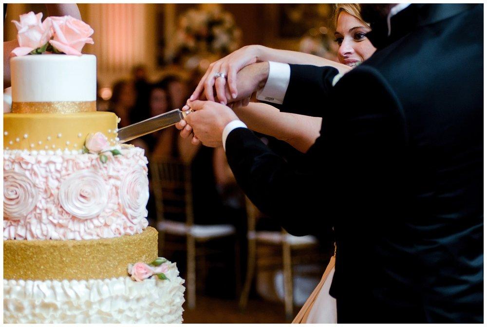 door-county-wisconsin-engagment-wedding_0548.jpg