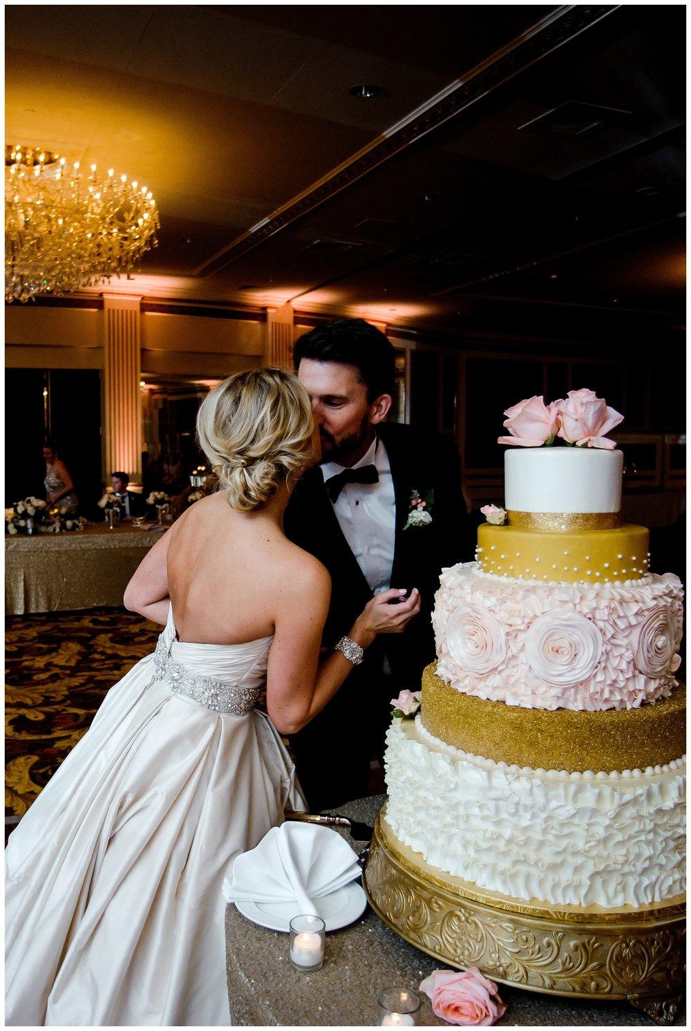 door-county-wisconsin-engagment-wedding_0550.jpg