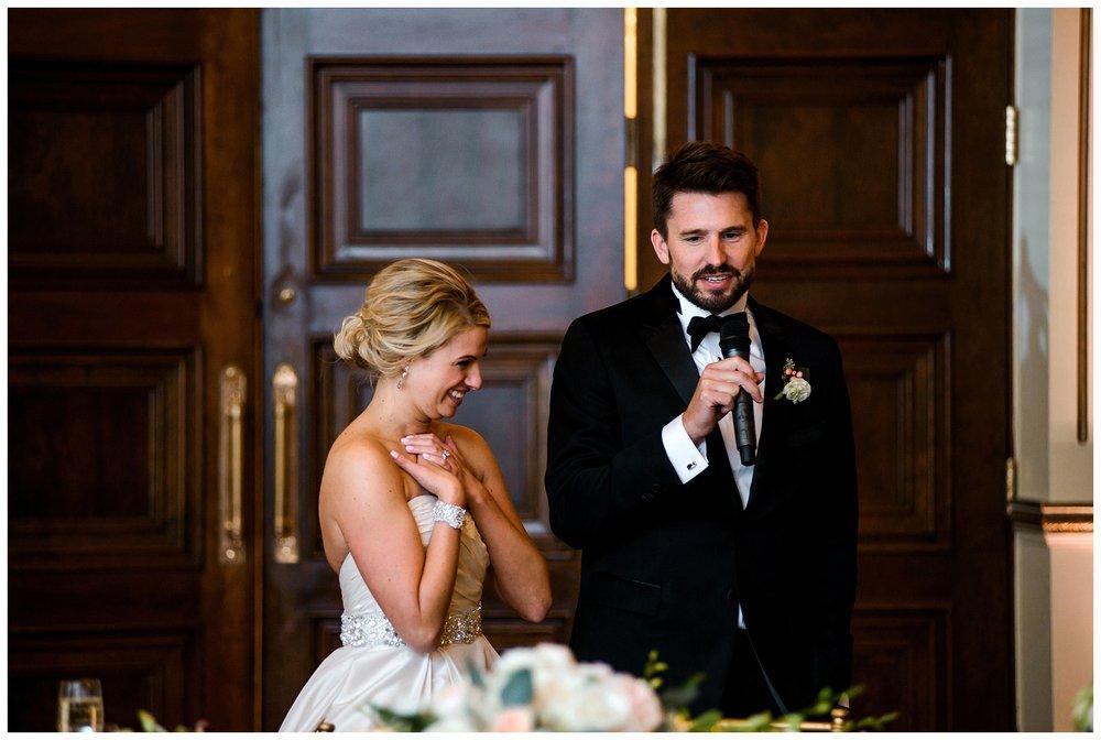 door-county-wisconsin-engagment-wedding_0553.jpg