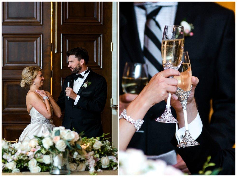 door-county-wisconsin-engagment-wedding_0554.jpg