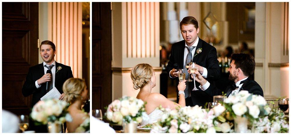 door-county-wisconsin-engagment-wedding_0560.jpg