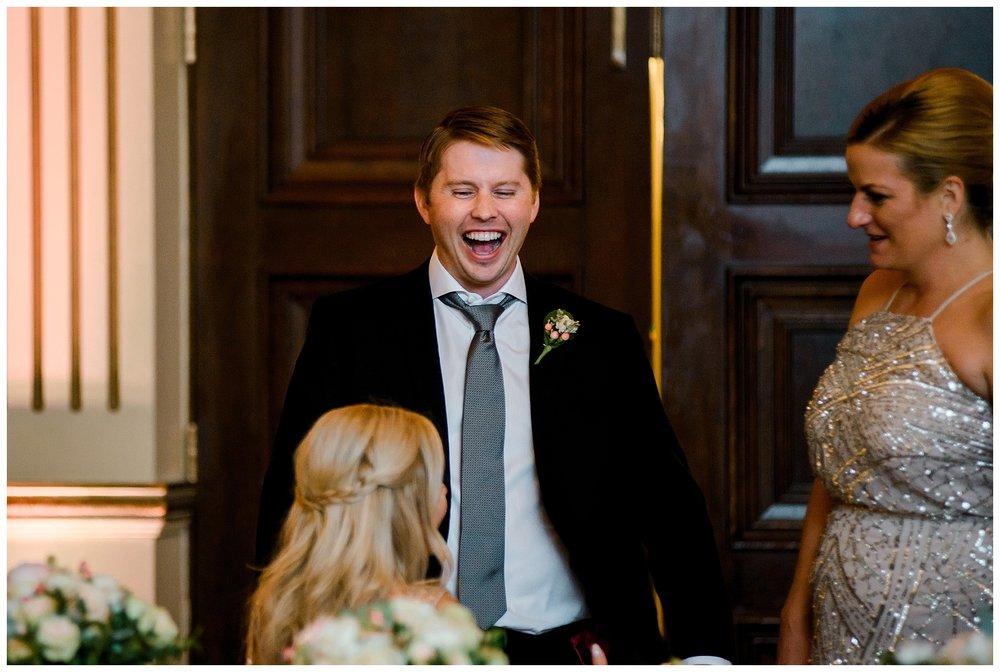 door-county-wisconsin-engagment-wedding_0561.jpg
