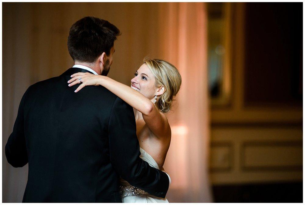door-county-wisconsin-engagment-wedding_0562.jpg