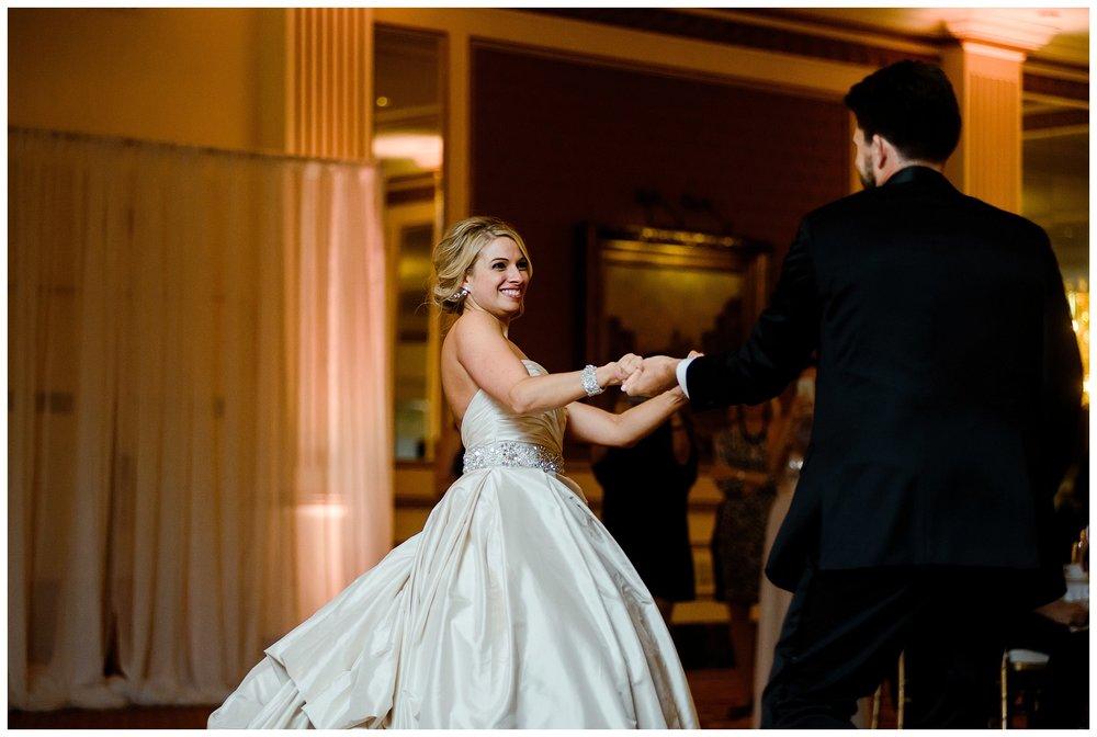 door-county-wisconsin-engagment-wedding_0564.jpg