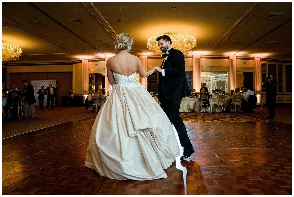 door-county-wisconsin-engagment-wedding_0563.jpg