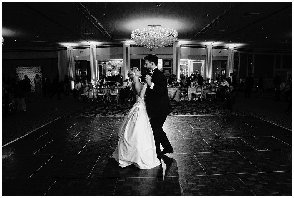 door-county-wisconsin-engagment-wedding_0568.jpg