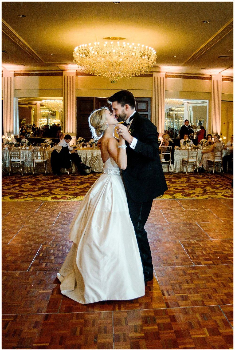door-county-wisconsin-engagment-wedding_0567.jpg