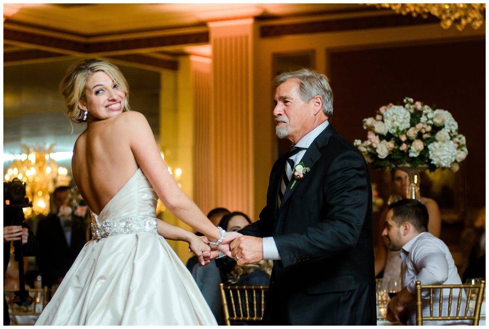door-county-wisconsin-engagment-wedding_0570.jpg