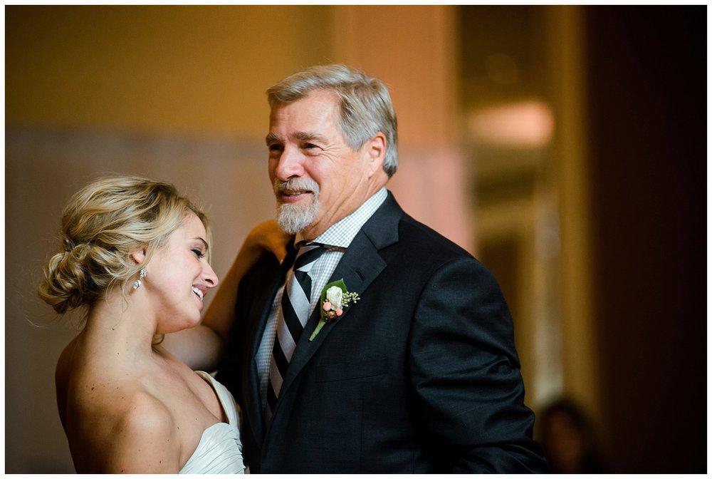 door-county-wisconsin-engagment-wedding_0572.jpg