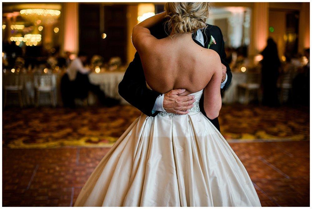 door-county-wisconsin-engagment-wedding_0573.jpg