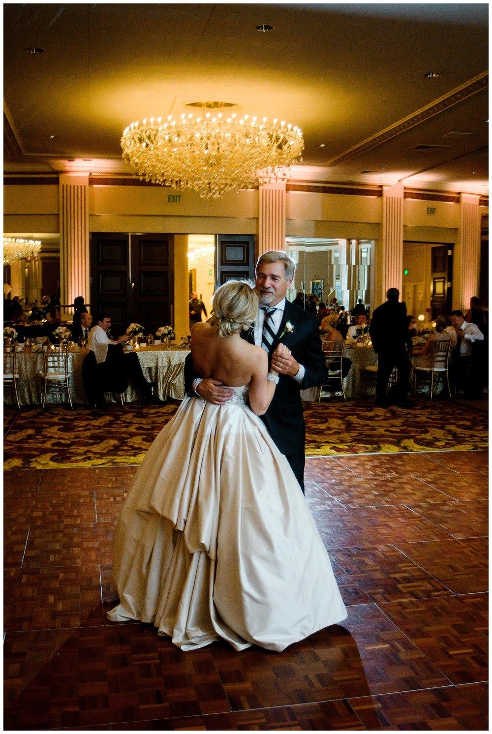door-county-wisconsin-engagment-wedding_0571.jpg