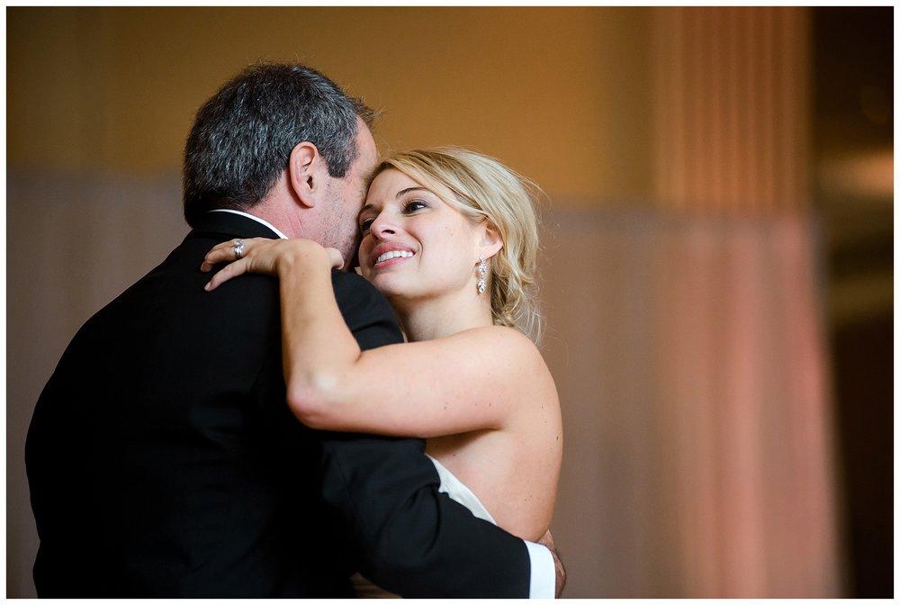 door-county-wisconsin-engagment-wedding_0578.jpg