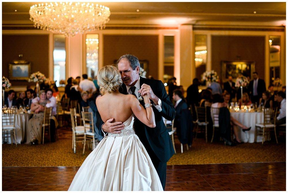 door-county-wisconsin-engagment-wedding_0579.jpg