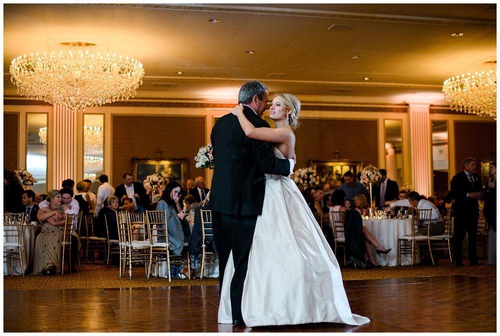 door-county-wisconsin-engagment-wedding_0580.jpg