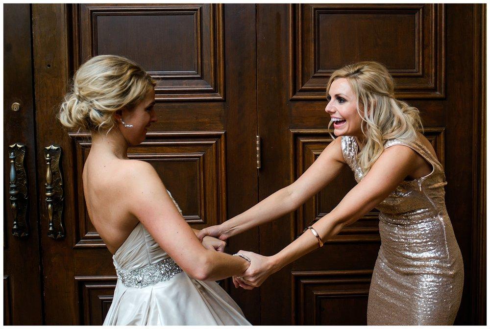 door-county-wisconsin-engagment-wedding_0582.jpg