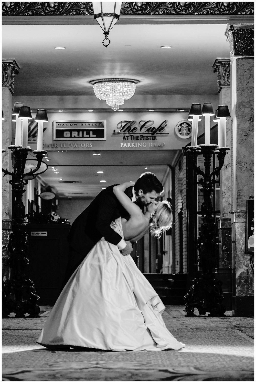 door-county-wisconsin-engagment-wedding_0584.jpg