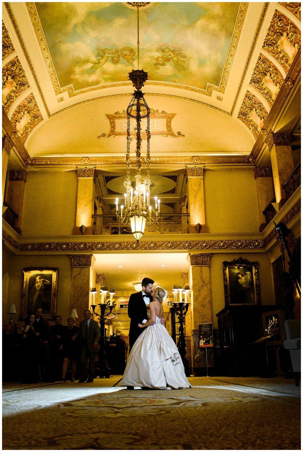 door-county-wisconsin-engagment-wedding_0583.jpg