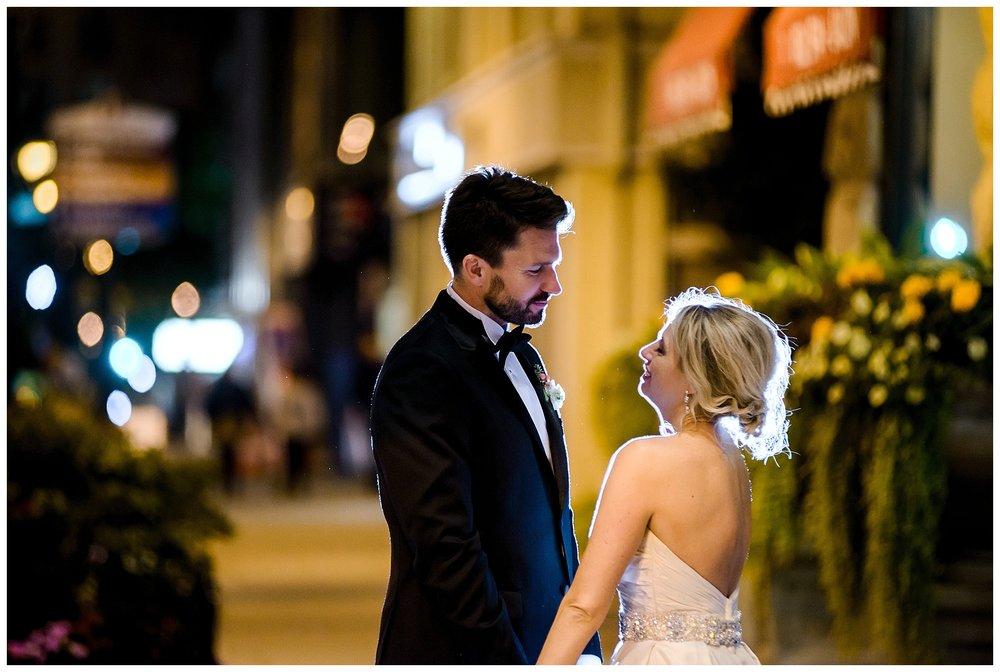 door-county-wisconsin-engagment-wedding_0585.jpg