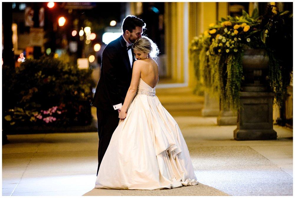 door-county-wisconsin-engagment-wedding_0586.jpg