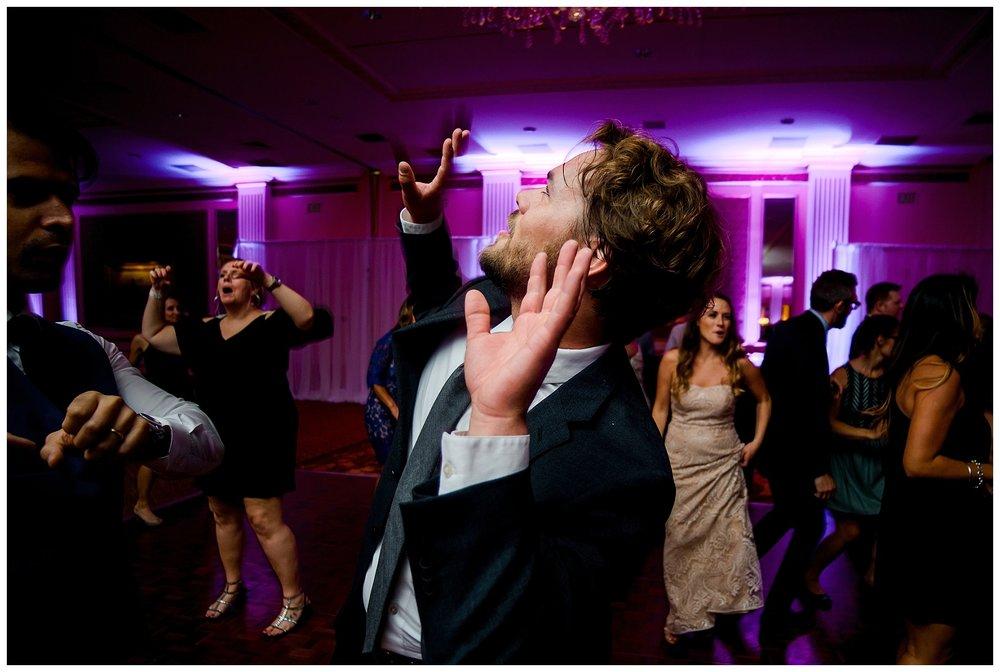 door-county-wisconsin-engagment-wedding_0587.jpg