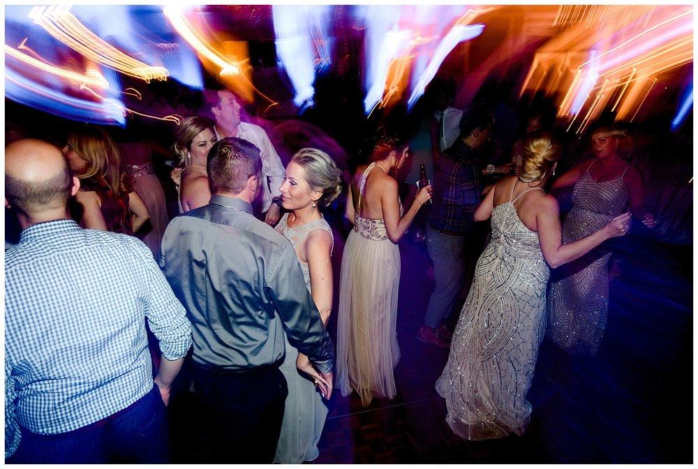 door-county-wisconsin-engagment-wedding_0590.jpg