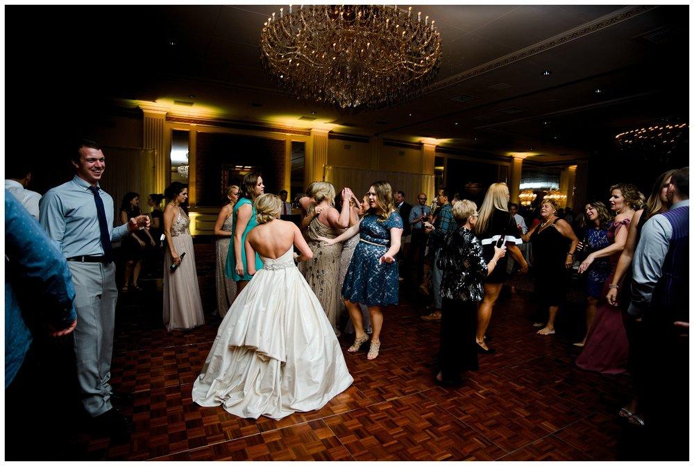 door-county-wisconsin-engagment-wedding_0595.jpg