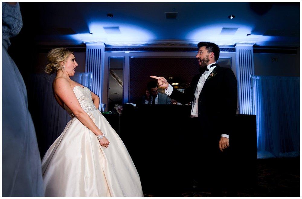 door-county-wisconsin-engagment-wedding_0596.jpg