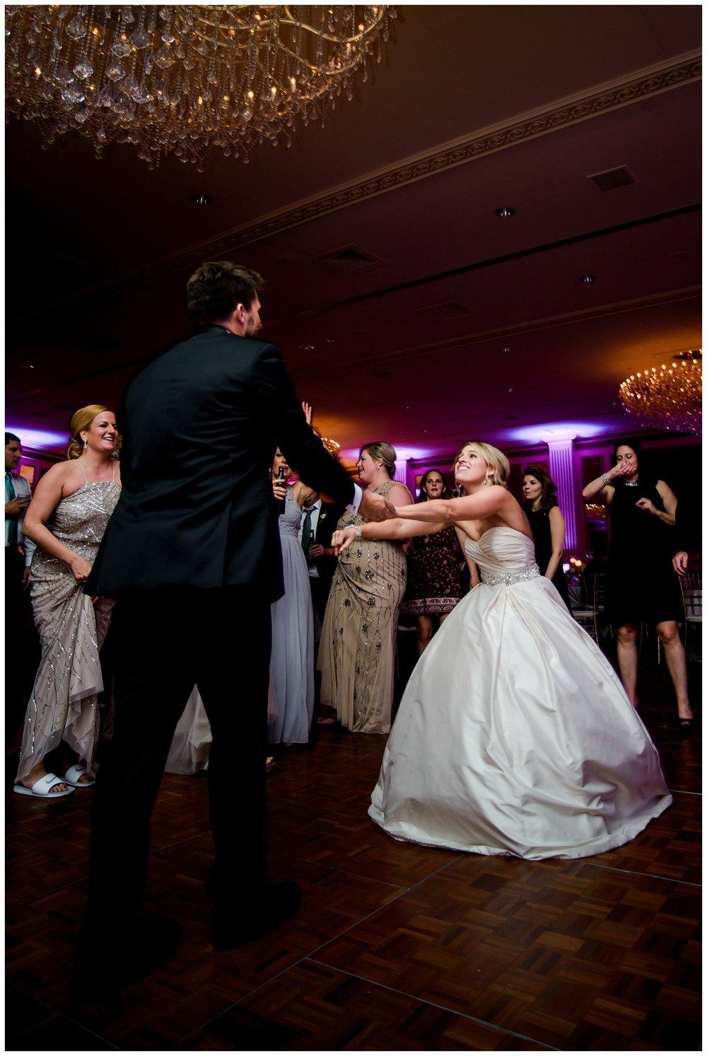 door-county-wisconsin-engagment-wedding_0597.jpg