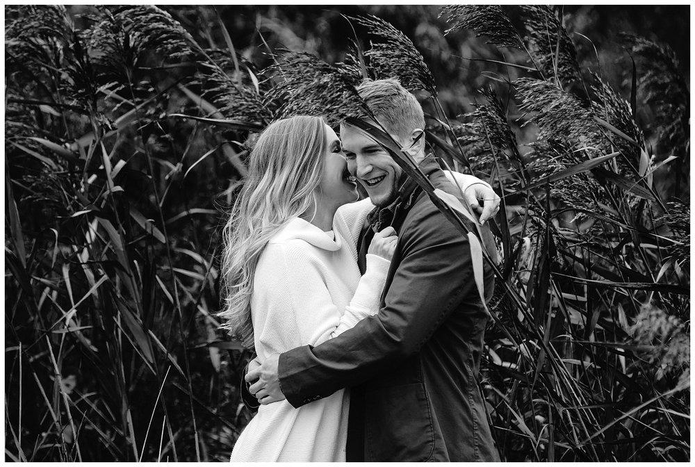 door-county-wisconsin-engagment-wedding_0644.jpg