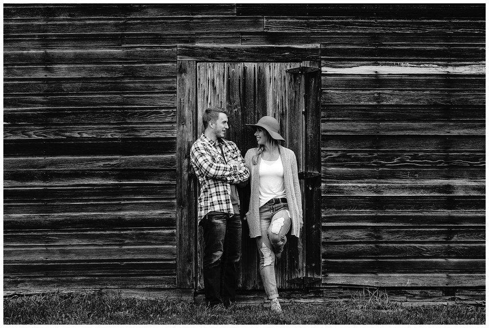 door-county-wisconsin-engagment-wedding_0663.jpg