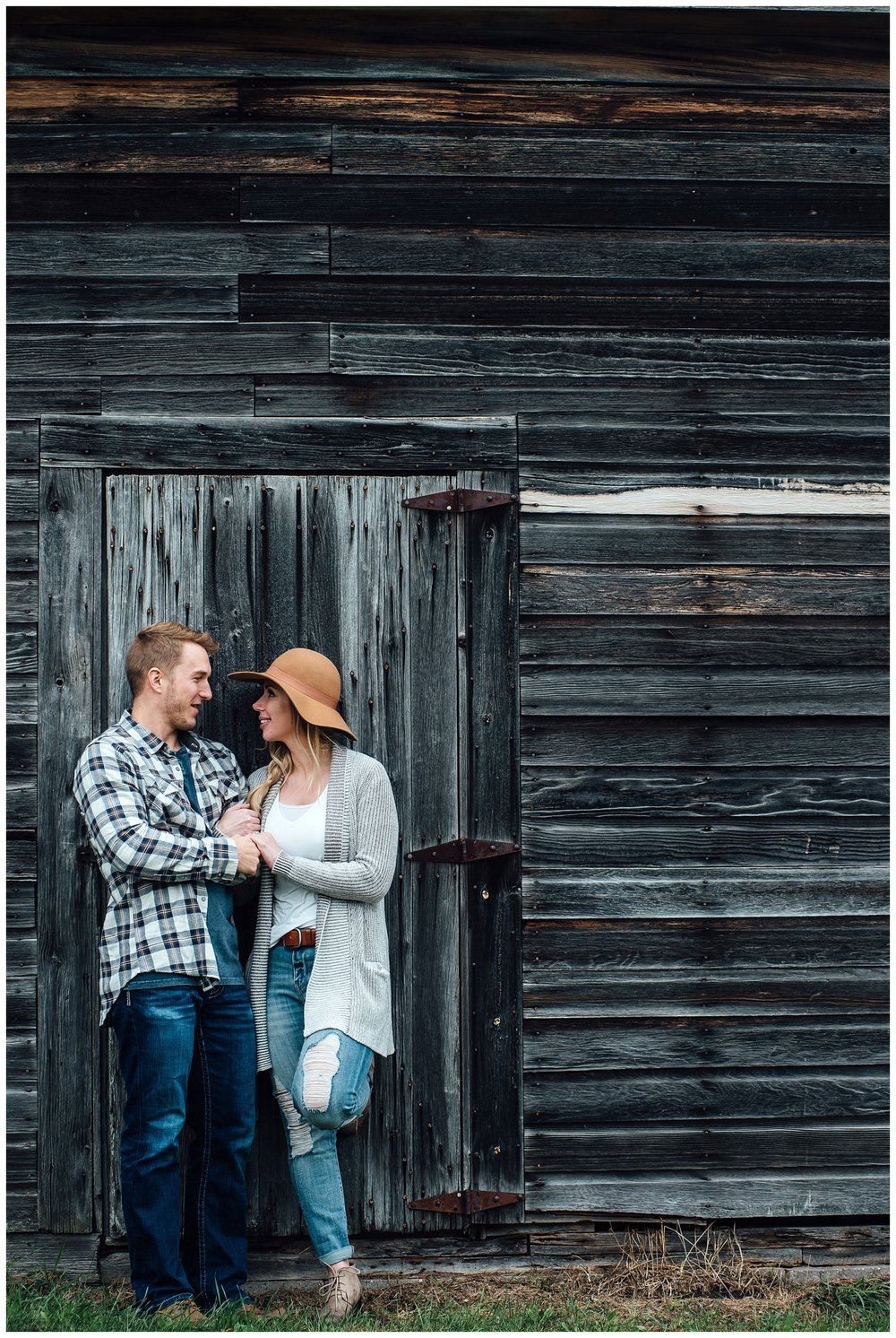 door-county-wisconsin-engagment-wedding_0664.jpg