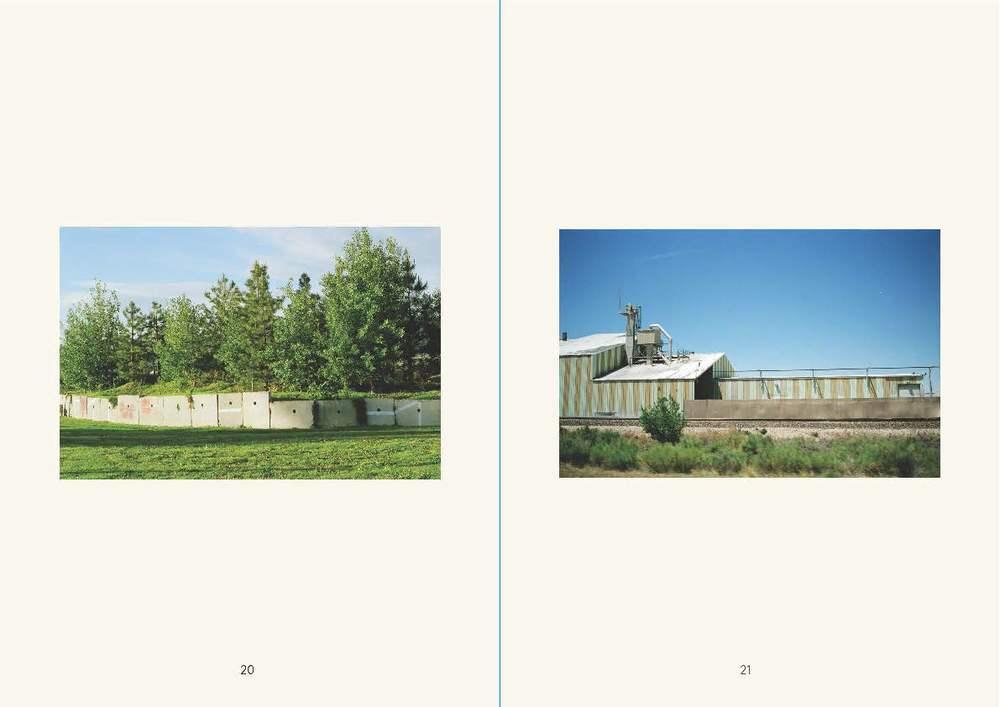 ikoiko_no7_Page_11.jpg