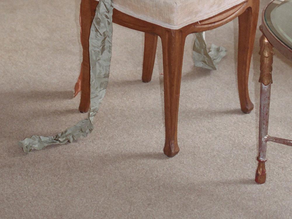 nl.ties.floor.jpg