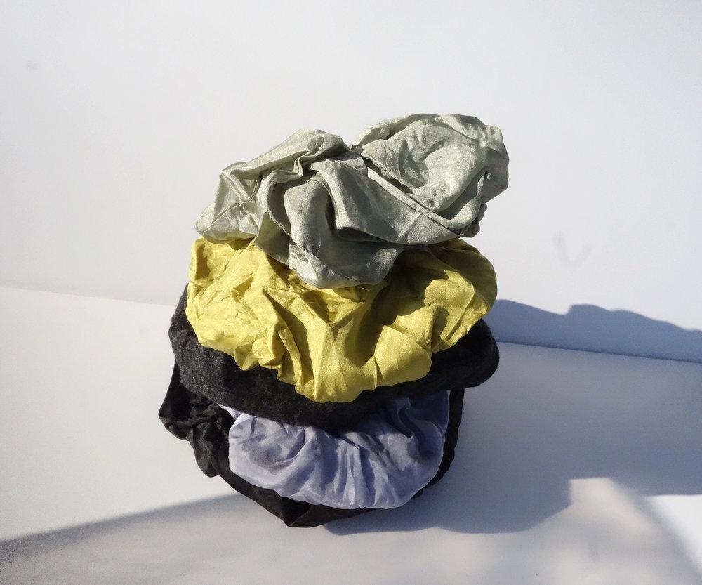 Scrunchies.all1.jpg