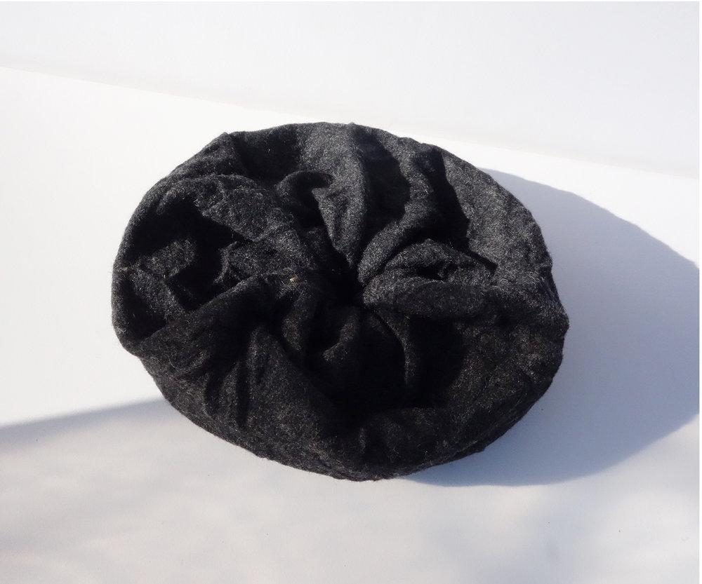 Scrunchie.Wool.jpg