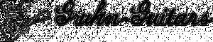 Gruhn_Logo.png