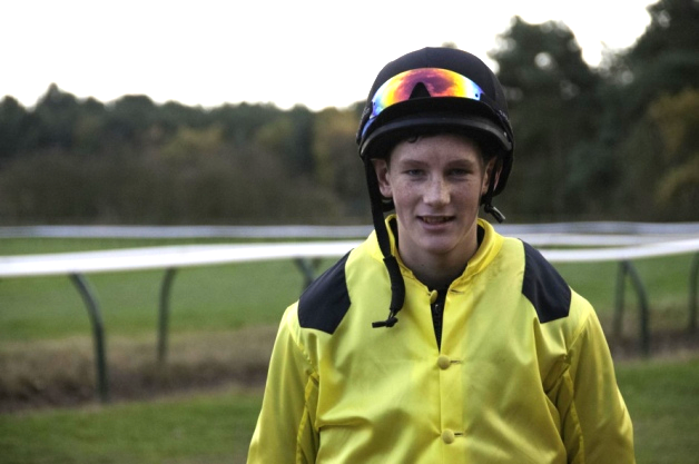 "Staff at Doncaster's Northern Racing College are set to star in a new documentary called Jockey School.  The fly-on-the-wall documentary – set to be broadcast on Channel 4 tomorrow night at 10pm – follows the journey of a group of troubled teens aged between 16 and 18 as they undertake a 10-week course in the first stages of looking after racehorses.  The programme shows how the college – British racing's centre of excellence for education and training in the North – sets out to combine a rigid structure and routine with these teenagers' passion for horses to give them a fighting chance of a better life.  Dawn Goodfellow, college chief executive, said staff welcomed the chance for people to get an insight into such an 'exciting industry'.  She said: ""We are all very much looking forward to the screening of Jockey School.  ""It gives us the opportunity to show off the fantastic opportunities the College opens up for young people of all backgrounds in one of the world's most exciting industries.""  During the course, the teenagers are put through their paces, and made to cope with the rigours of early-morning starts, discipline and hard work, as well as facing the no-nonsense approach of experienced instructors.  Student Tyler Stafford, from Durham, said the course had been a 'very worthwhile' experience.  The 16-year-old said: ""We were taught all of the basics, and Doncaster was the best place possible to have gone for what I want to do.""  The documentary was filmed between September and November last year, and follows the pupils up until their graduation."